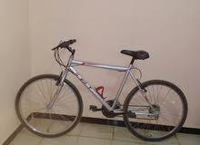 vélo gevatti
