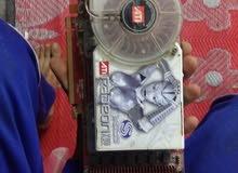 Redaon X 1950 XT 1gb 256bit