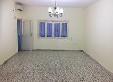شقة في حي الزهور / صلاح الدين