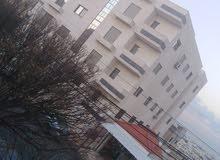 شقة للبيع في البنيات قرب مدارس الحصاد