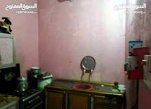 apartment is up for sale Jubaileh