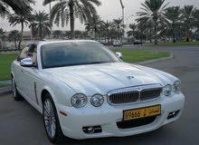 100,000 - 109,999 km mileage Jaguar Daimler Double Six for sale