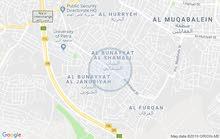 ارض للبيع في البنيات حوض عراق الحمام