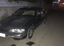 Best price! Daewoo Prince 1996 for sale