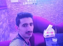 يمني في جده ابحث عن شغل اي مجال كاشير حارس