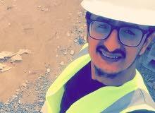 مهندس مدني خريج ماليزيا
