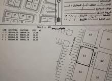 سكني تجاري للبيع 6 محلات في موقع متميز