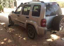 Jeep للبيع