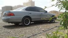 Toyota Avalon car for sale 1999 in Izki city