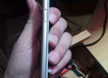 ايفون 6+نوت ثري كلمن وسعرة