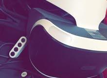 نظارة بلاستيشن 4 VR للبيع