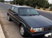1995 Volvo 940 for sale