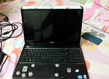 laptop dell for sell