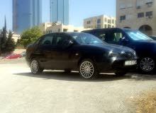 SEAT Cordoba 2004 for sale in Amman