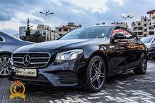 Best price! Mercedes Benz E350e 2018 for sale
