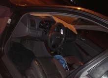 0 km Toyota 4Runner 2003 for sale