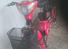 Used Aprilia motorbike for Sale