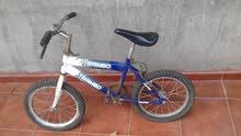 دراجه للبيع 2018