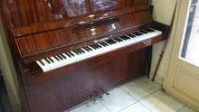 بيانو بيانو