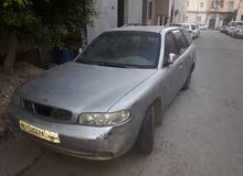 Nubira 2000 - Used Automatic transmission