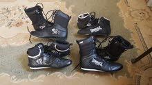 ea08cd39d موقع #1 لبيع الاحذية : احذية رجالي للبيع : بوات رياضة : احذية رسمية ...