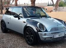 2003 MINI for sale