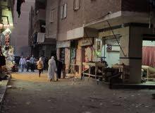 فرصة للاستثمار عمارة للبيع بمنطقة الطوابق بفيصل