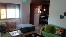 for sale apartment of 122 sqm