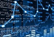 شركة الاستثمارات المالية