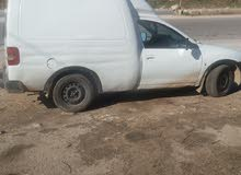 Opel Campo car for sale 1995 in Ajloun city