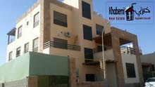 excellent finishing apartment for rent in Aqaba city - Al Sakaneyeh (9)