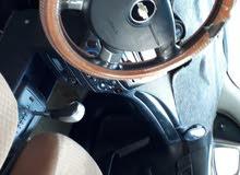 سيارة شوفر افيو