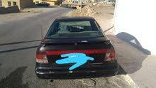 1993 Hyundai in Ma'an