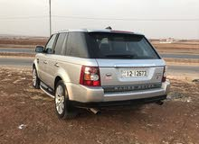 Range Rover Sport 2006 for Sale