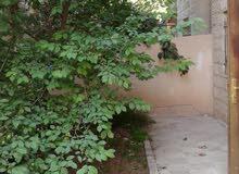 شقه في طبربور للبيع 150 متر مع حديقه 120