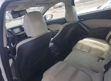 مازدا 6للبيع تاكسي 2014بحاله جيده للبيع