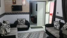 for rent apartment Studio Rooms - Mohandessin