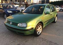 Best price! Volkswagen Golf 2002 for sale