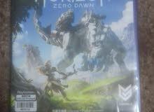 للبيع Horizon zero dawn