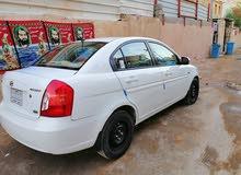 Hyundai Accent 2011 in Basra - Used