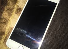 Used Apple  for sale