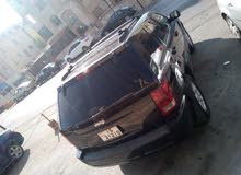 Jeep Cherokee 2006 - Automatic