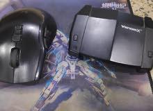 جهاز بلي ستيشن 4 للبيع