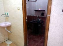 apartment for rent in Cairo Fifth Settlement