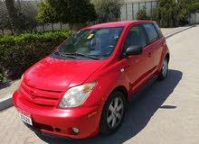 Used Toyota XA 2005