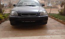 1999 Honda for sale