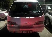 Used 1996 Hyundai H100 for sale at best price