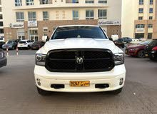 90,000 - 99,999 km Dodge Ram 2014 for sale