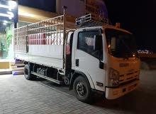 شاحنة 4طن +عمال لتحميل وتنزيل +نجار لفك وتركيب غرفة النوم بأسعار مميزة