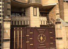 بيت في السيديه